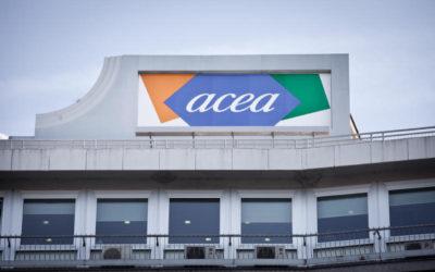 Acea esce allo scoperto e chiarisce: i diritti sull'acqua del Lago di Bracciano sono un asset