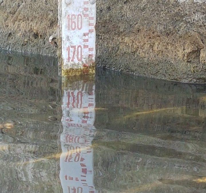 Si può continuare a captare acqua anche se meno: è arrivata la sentenza