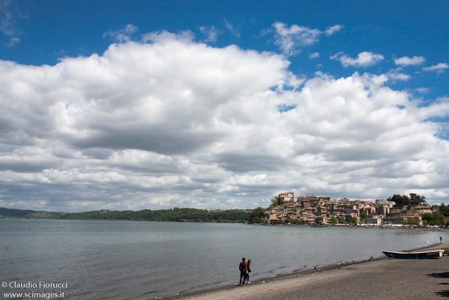 """Comitato Difesa Lago di Bracciano: """"bene non accoglimento richiesta Acea Ato 2″"""