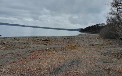 Istituzioni del Lago: vergognoso il nuovo ricorso Acea Ato 2 Spa