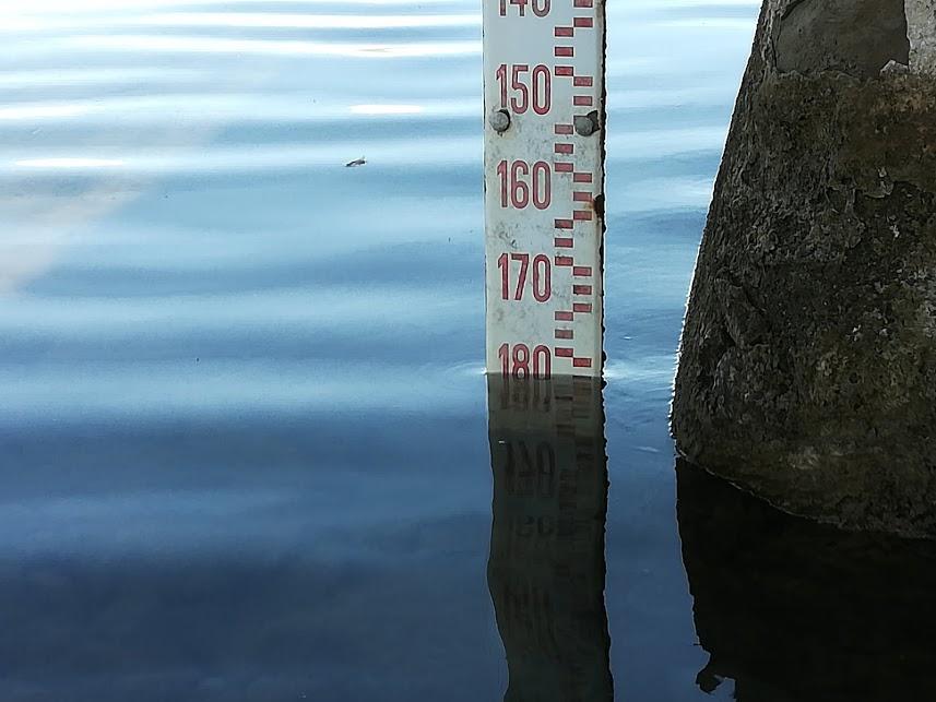 Appello ai candidati: la crisi del lago di Bracciano non è finita, gli impegni che vi chiediamo di prendere prima delle elezioni
