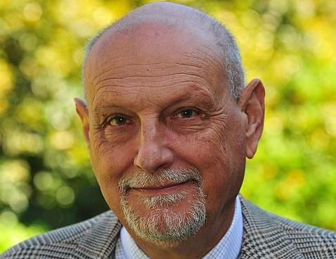 """Addio professor Maracchi, il meteorologo che studiava """"il clima che cambia e cambia il mondo"""""""
