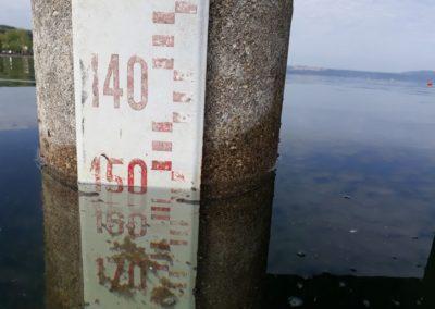 29 Aprile 2018 -147 cm