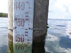 17 agosto 2018 -159,5 cm