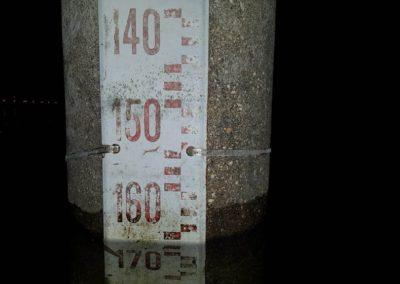 10 novembre 2018 -161 cm
