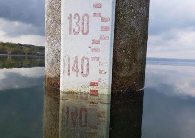 16 Aprile 2019 -143 cm