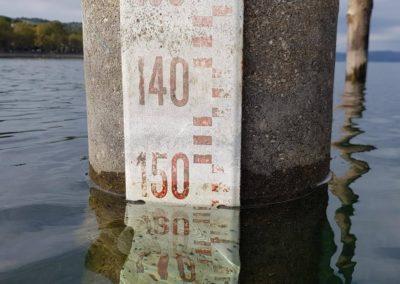30 Settembre -150 cm