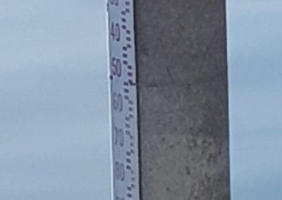 25 Dicembre 2019 -111cm
