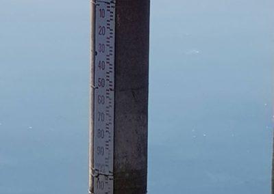 16 Febbraio 2020 -113cm