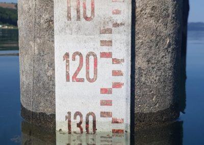 1 Agosto 2020 -128 cm