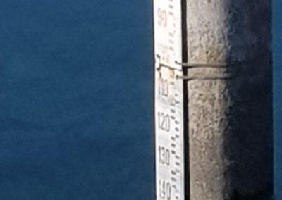 29 Agosto 2020 -141 cm