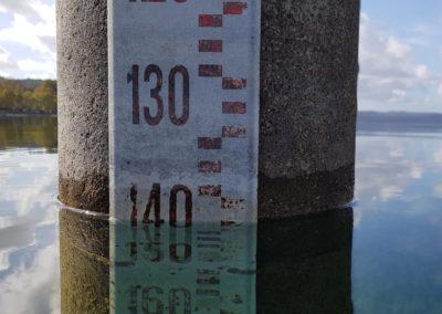 27 ottobre 2020 -137 cm