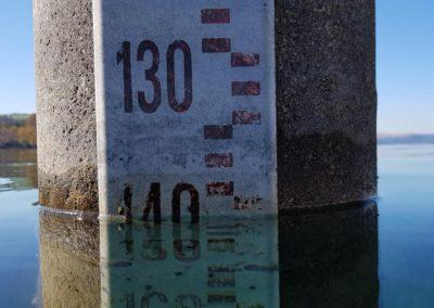 23 Novembre 2020 -136,5 cm