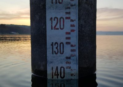 9 Novembre 2020 - 139cm